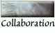 collaboration button